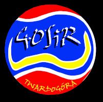 logo GOSiR Twardogóra